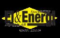 Stockholms El & Energikonsult AB