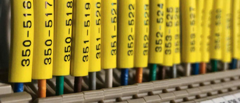 kabelmarkering-2